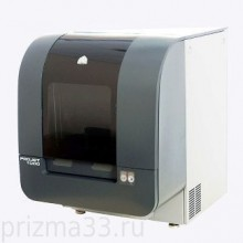 ProJet 1000 (цена по запросу)