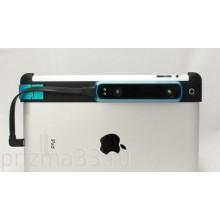 iSense для iPad
