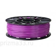 ABS пластик (фиолетовый)