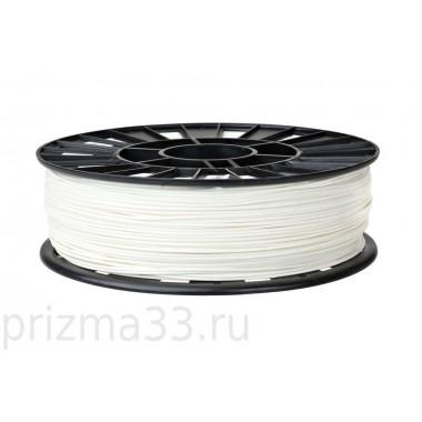 ABS пластик (белый 2кг)