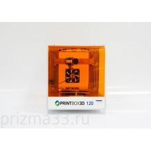 PrintBox3D 120 (снят с производства)