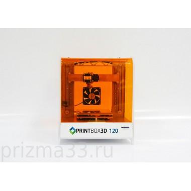 PrintBox3D 120 (Акция)