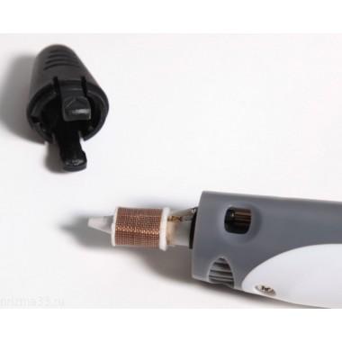 Сменный колпачок сопла для 3D ручек MyRiwell RP-100A, RP-100B