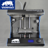 3D принтер Wanhao Duplicator d5s mini