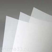 Термопленка SuperTape MATT (10 шт.)
