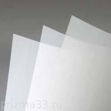 Picaso Tape (пленка для платформы 10 шт.)