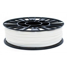 ETERNAL пластик REC 1.75/2.85 мм. натуральный