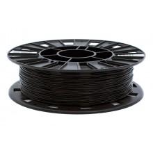 FLEX гибкий пластик (черный)