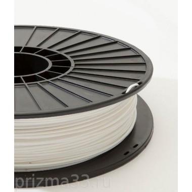 Flexible 40D - гибкий пластик (белый)