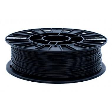 RELAX пластик REC 1.75 мм. чёрный