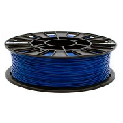 RELAX пластик REC 1.75 мм. синий