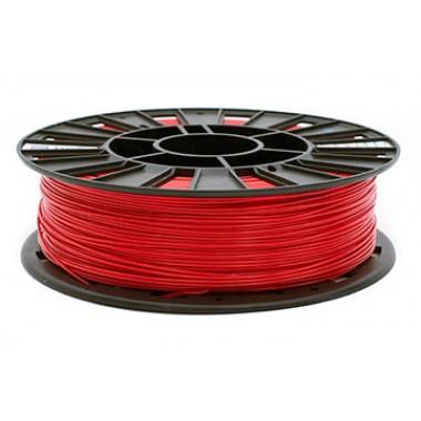 RELAX пластик REC 1.75 мм. красный