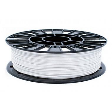RELAX пластик REC 1.75 мм. белый