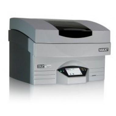 3D принтер Solidscape 3Z MAX2