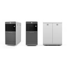 3D принтер 3D systems Projet 3600 MAX