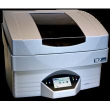 3D принтер Solidscape 3Z PRO