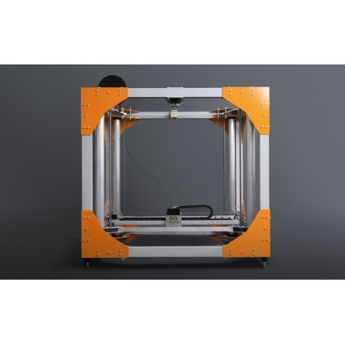 3D принтер BigRep ONE.1