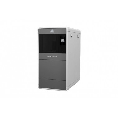 3D принтер 3D systems Projet 3600W