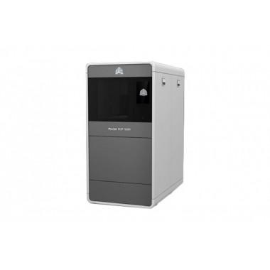 3D принтер 3D systems Projet 3600