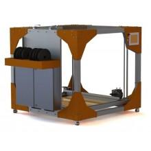 3D принтер BigRep ONE v.3
