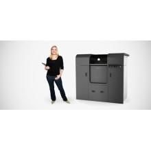 3D принтер 3D systems Projet 5000