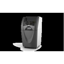 3D принтер 3D Systems ProJet 260C