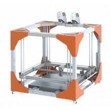 3D принтер BigRep ONE.2