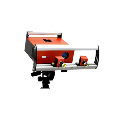 3D сканер RangeVision Pro 5M