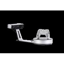 3D сканер EinScan-SP