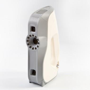 3D сканер Artec Eva™