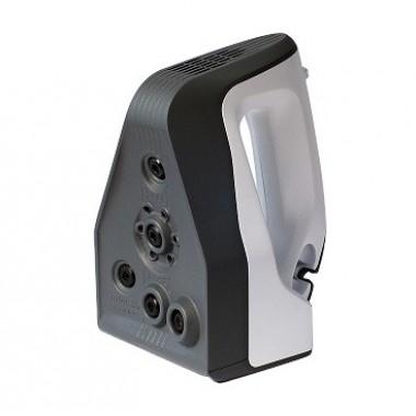 3D сканер Artec Spider™