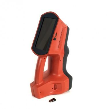 3D сканер Thor3D