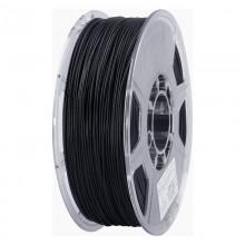 Катушка PETG-пластика ESUN 1.75 мм 1кг., черная (PETG175SB1)