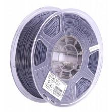 Катушка PLA-пластика ESUN 1.75 мм 1кг., серая (PLA175H1)