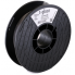 Катушка Taulman 3D T-Glase 0,45 кг, 1,75 мм