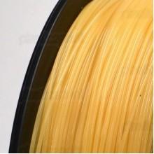 Катушка PVA-пластика 1.75 мм 0,5 кг., Нидерланды