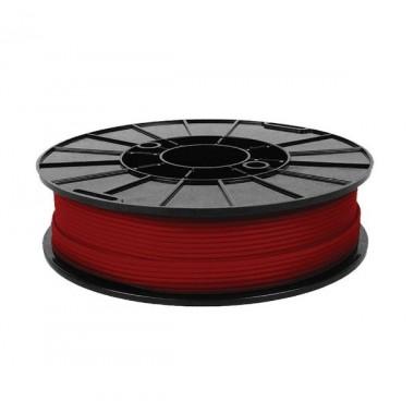 Катушка CHEETAH NinjaTek 1.75 мм 0,5 кг, красная