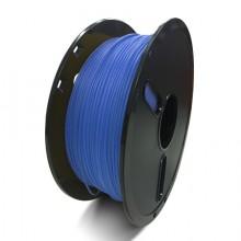 Катушка PLA-пластика Raise3D Premium, 1.75 мм, 1 кг, синяя