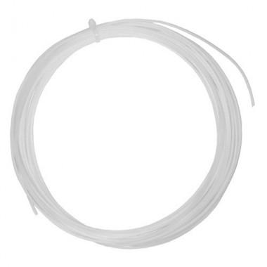 Чистящий пластик ESUN 1.75 мм, натуральный 100 гр.