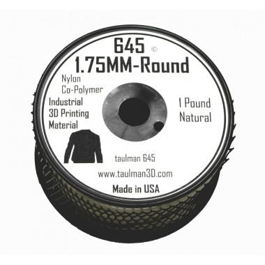 Катушка Taulman 3D Nylon 645 0,45 кг.1,75 мм