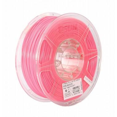Катушка PLA-пластика ESUN 1.75 мм 1кг., розовая (PLA175P1)