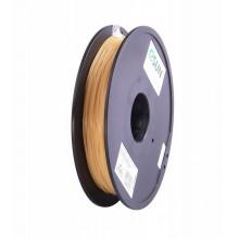 Катушка PVA-пластика ESUN 1.75 мм 0,5кг., натуральная