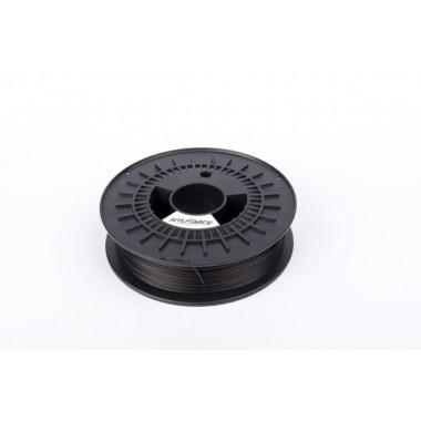 Катушка Carbon Fiber Force 0.5 кг 1.75 мм