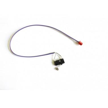 Стоп свитч оси Y для 3D принтера UP Mini