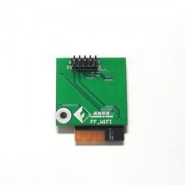 Модуль Wi-Fi соединения для 3D принтера FlashForge Dreamer
