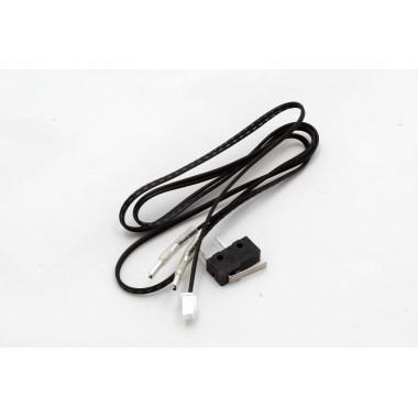 Стоп свитч с кабелем для 3D принтера Wanhao Duplicator 6