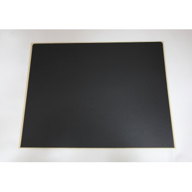 Наклейка FLEX 250 для площадки под печать PLA для 3D принтера UP BOX/BOX+