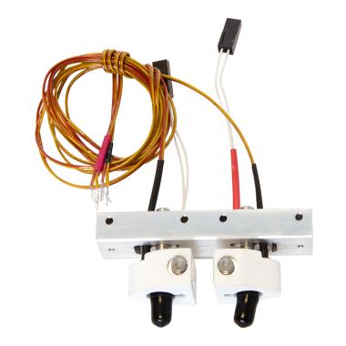 Ремонтный КИТ набор для 3D принтера MakerBot Replicator 2X
