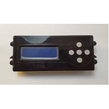 LCD дисплей для 3D принтера FlashForge Creator Pro