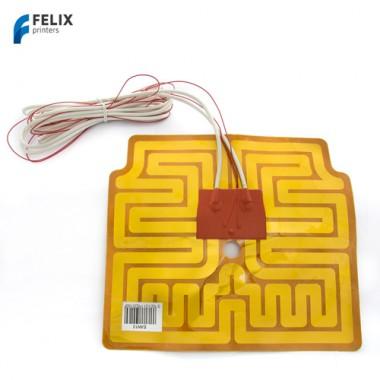 Нагревательный элемент площадки для Felix